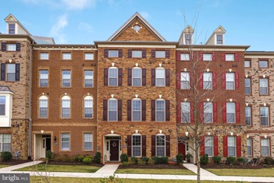 43108 India Wharf Square, Ashburn, VA 20148 - #: VALO406378