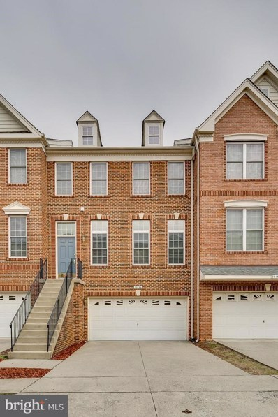 25196 Bald Eagle Terrace, Chantilly, VA 20152 - #: VALO406388