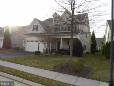 44516 Blueridge Meadows Drive, Ashburn, VA 20147 - #: VALO406410