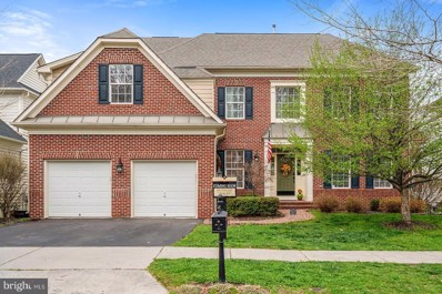 43988 Riverpoint Drive, Leesburg, VA 20176 - #: VALO406574