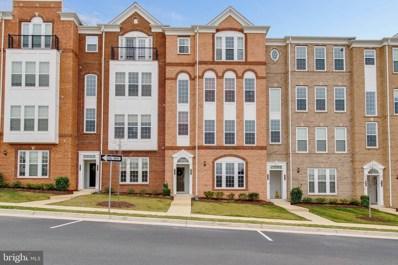 42695 Wardlaw Terrace, Ashburn, VA 20147 - #: VALO406628