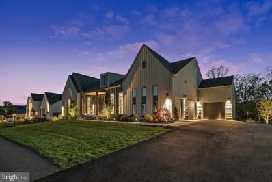 23029 Bryndon Hall Place, Ashburn, VA 20148 - #: VALO406724