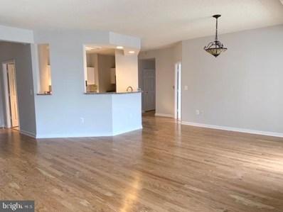 19365 Cypress Ridge Terrace UNIT 215, Leesburg, VA 20176 - #: VALO406814