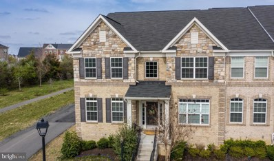 41692 Deer Grass Terrace, Aldie, VA 20105 - #: VALO406816