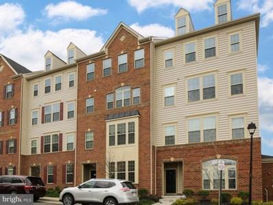 26046 Braided Mane Terrace, Aldie, VA 20105 - #: VALO406848