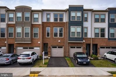 24473 Juniper Wood Terrace, Sterling, VA 20166 - #: VALO406874