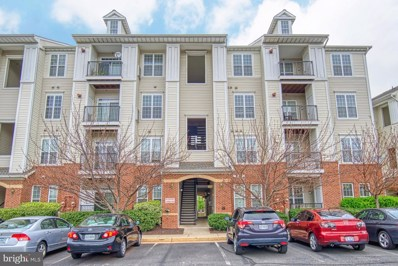 21228 McFadden Square UNIT 414, Sterling, VA 20165 - #: VALO406888