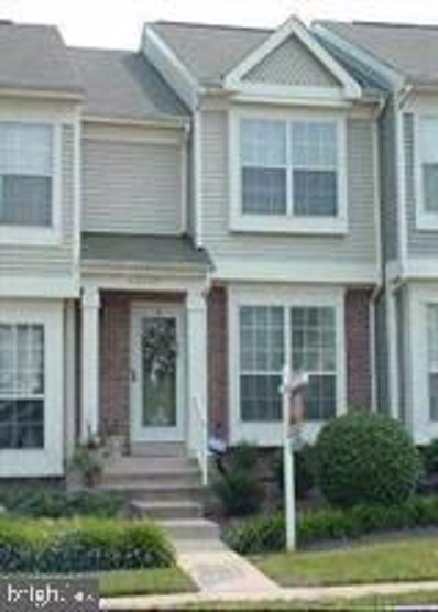 46729 Summit Terrace, Sterling, VA 20164 - #: VALO406898