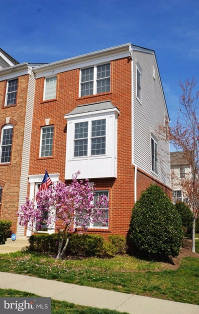 42820 Center Street, Chantilly, VA 20152 - #: VALO406904