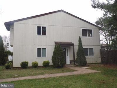 785 Sugarland Run Drive, Sterling, VA 20164 - #: VALO406934