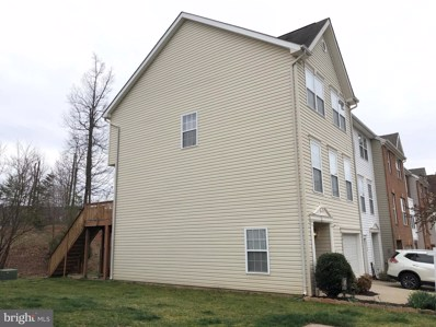 20520 Blue Heron Terrace, Sterling, VA 20165 - #: VALO406960