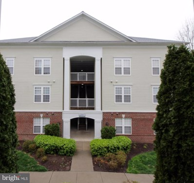 22607 Blue Elder Terrace UNIT 302, Brambleton, VA 20148 - #: VALO406990