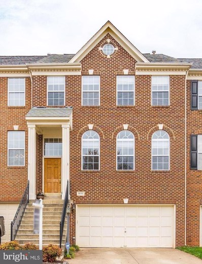 46152 Aisquith Terrace, Sterling, VA 20165 - #: VALO407106
