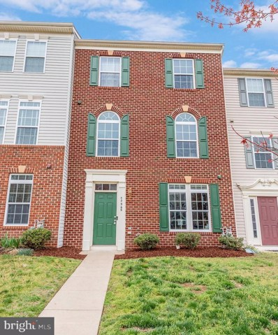 42966 Spyder Place, Chantilly, VA 20152 - #: VALO407250