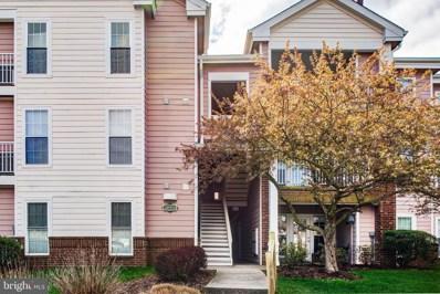 20951 Timber Ridge Terrace UNIT 202, Ashburn, VA 20147 - #: VALO407270