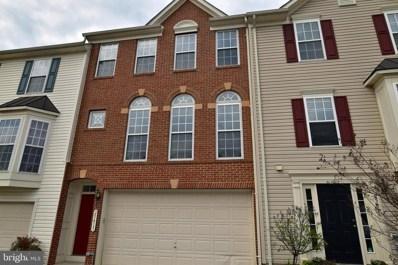 25413 Elm Terrace, Aldie, VA 20105 - #: VALO407272
