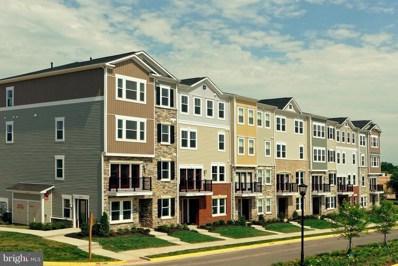 41987 Nora Mill Terrace, Aldie, VA 20105 - #: VALO407398