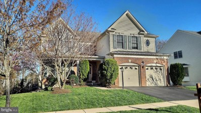 25908 Stinger Drive, Chantilly, VA 20152 - #: VALO407428