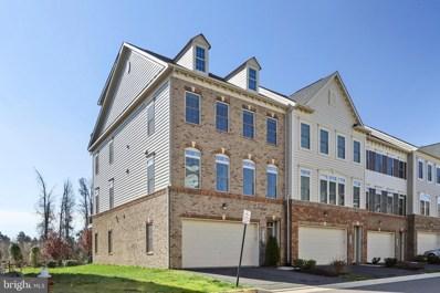 42691 Burbank Terrace, Sterling, VA 20166 - #: VALO407466