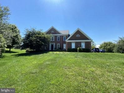16555 Chestnut Overlook Drive, Purcellville, VA 20132 - #: VALO407686