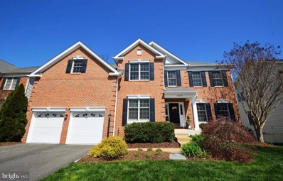 42350 Equality Street, Chantilly, VA 20152 - #: VALO407708