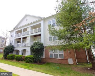 22641 Blue Elder Terrace UNIT 301, Brambleton, VA 20148 - #: VALO407734