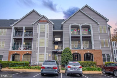 46614 Drysdale Terrace UNIT 201, Sterling, VA 20165 - #: VALO407776