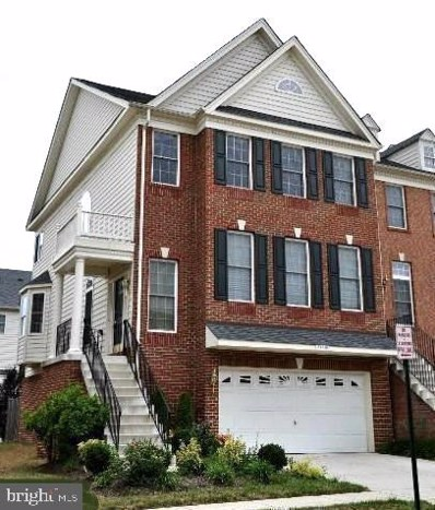 25219 Bald Eagle Terrace, Chantilly, VA 20152 - MLS#: VALO407936