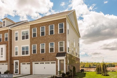 42947 Running Creek Square, Leesburg, VA 20175 - #: VALO408790