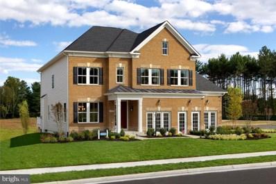 23791 Kilkerran Drive, Aldie, VA 20105 - #: VALO408808
