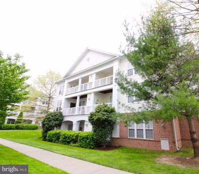 22641 Blue Elder Terrace UNIT 301, Brambleton, VA 20148 - #: VALO409010