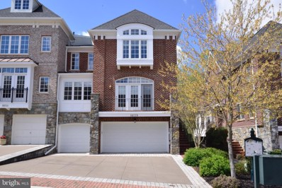18229 Cypress Point Terrace, Leesburg, VA 20176 - #: VALO409648