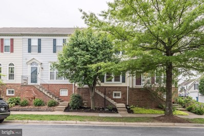 20365 Charter Oak Drive, Ashburn, VA 20147 - MLS#: VALO409864