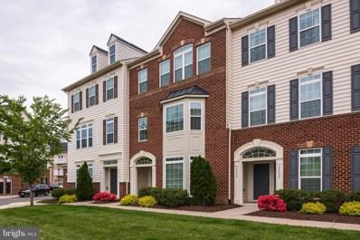 24606 Johnson Oak Terrace, Dulles, VA 20166 - #: VALO410018