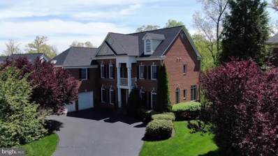 43285 Overview Place, Leesburg, VA 20176 - #: VALO410050