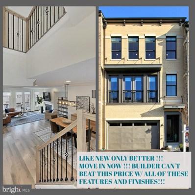 42288 Impervious Terrace, Brambleton, VA 20148 - #: VALO410102