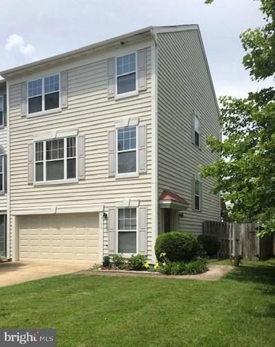 43796 Brookline Terrace, Ashburn, VA 20147 - #: VALO410104