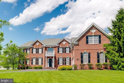 20120 Black Diamond Place, Ashburn, VA 20147 - #: VALO410414