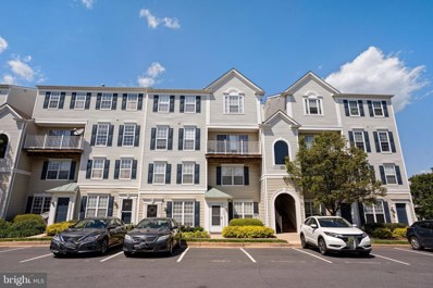 45460 Conductor Terrace UNIT 302, Sterling, VA 20166 - #: VALO410608