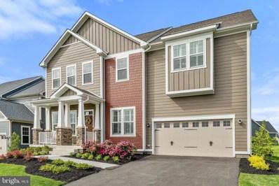 40974 White Clover Lane, Aldie, VA 20105 - MLS#: VALO410788