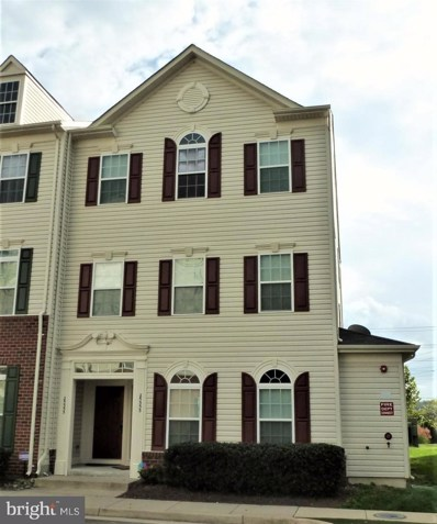 25335 Patriot Terrace, Aldie, VA 20105 - MLS#: VALO410948