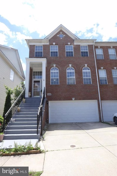 43029 Rundle Terrace, Leesburg, VA 20176 - #: VALO410968
