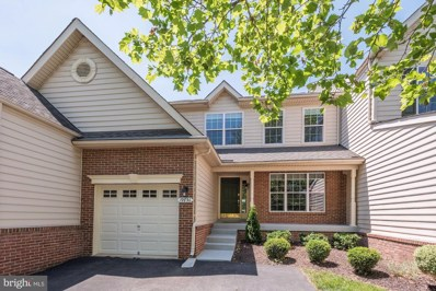 19751 Estancia Terrace, Ashburn, VA 20147 - #: VALO411334
