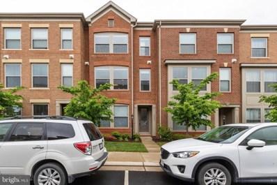 42248 Hampton Woods Terrace, Brambleton, VA 20148 - #: VALO411346