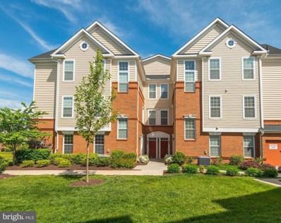 43031 Foxtrail Woods Terrace UNIT 104, Ashburn, VA 20148 - #: VALO411376