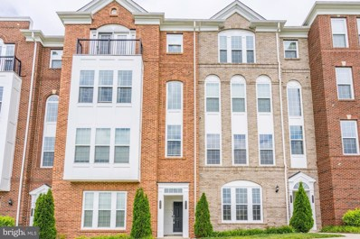 42729 Eildon Terrace, Ashburn, VA 20147 - MLS#: VALO411426