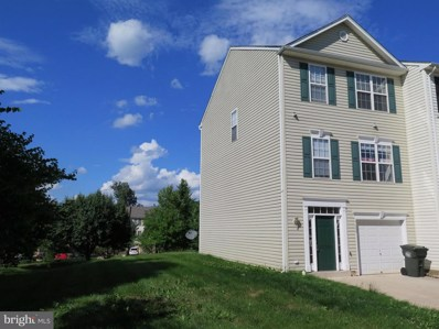 21942 Sugarland Oaks Square, Sterling, VA 20164 - MLS#: VALO411478