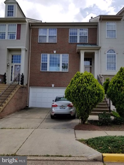 44057 Lords Valley Terrace, Ashburn, VA 20147 - #: VALO411492