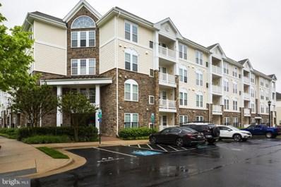 24701 Byrne Meadow Square UNIT 406, Aldie, VA 20105 - MLS#: VALO411610
