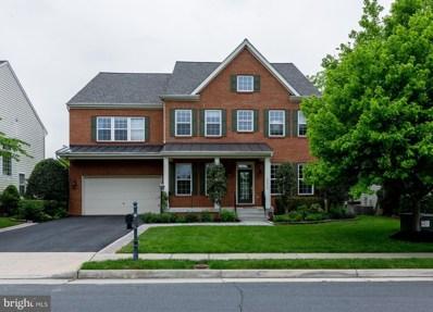 42015 Pepperbush Place, Aldie, VA 20105 - #: VALO411842